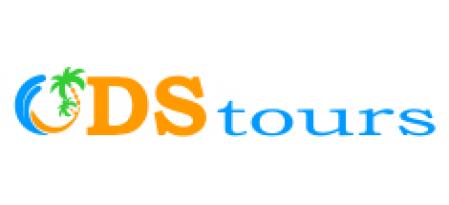 Новый сайт ODS.tours